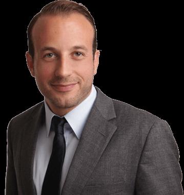 Rechtsanwalt Marc M. Schneider