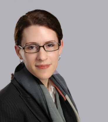 Martina Pfefferlen